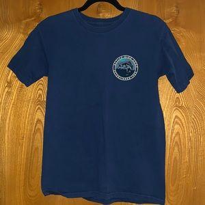 Active Ride Shop sz S shirt